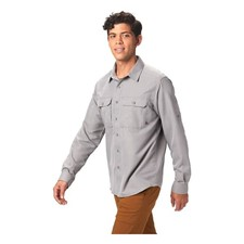 Mountain Hardwear Canyon Long-Sleeve Shirt