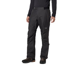 Mountain Hardwear Exposure/2™ Gore-Tex® Paclite