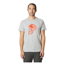 Mountain Hardwear X-Ray Short Sleeve T