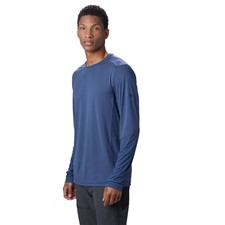 Mountain Hardwear Photon Long Sleeve T