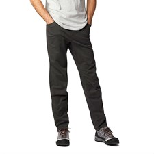 Mountain Hardwear Cederberg Pull On Pant