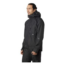 Mountain Hardwear Exposure/2 Gore-Tex® Paclite