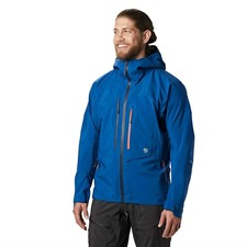 Mountain Hardwear Exposure/2 Gore-Tex® Pro