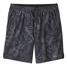 Patagonia Nine Trails Shorts - 8 In