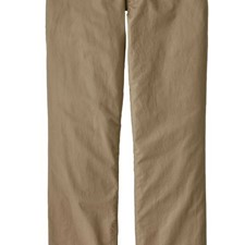 Patagonia LW All-Wear Hemp
