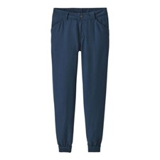 Patagonia Edge Win Joggers женские