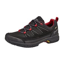 Berghaus Explorer FT Active GTX