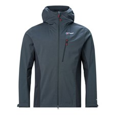 Berghaus Taboche Windproof Softshell