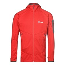 Berghaus Pravitale Mountain Light 2