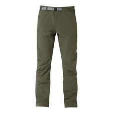 Mountain Equipment Taboche SS Pant AM