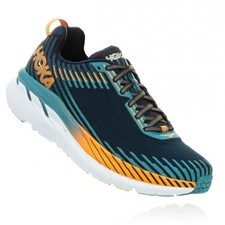 Hoka M Clifton 5
