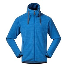 Bergans Hareid Fleece