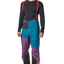 Mountain Hardwear Exposure/2 Gore-Tex Pro Bib Р.L R