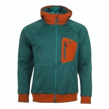 Mountain Hardwear Norse Peak™ Full Zip Hoody