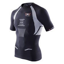 X-Bionic Running Man The Trick Ow Shirt SH SL