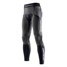 X-Bionic Running Man The Trick Ow Pants LG