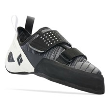 туфли Black Diamond Zone Climbing Shoes