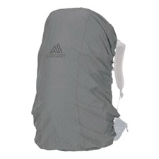 Gregory Pro Raincover 20-30L серый 30л
