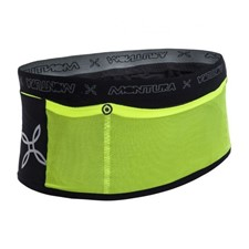 Montura Trail Function Belt светло-зеленый M