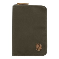 FjallRaven Passport Wallet хаки
