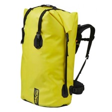 Sealline Black Canyon 115L желтый 115Л