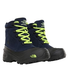 The North Face Chilkat Lace II детские