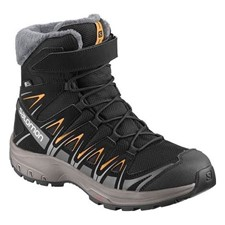 Salomon XA Pro 3D Winter TS CSWP J детские