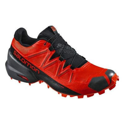 Salomon Speedcross 5 GTX - Увеличить