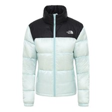 The North Face Nevero Down женская