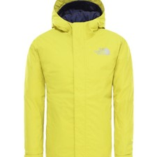 The North Face Boys' Snowquest