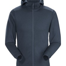 Arcteryx Dallen Fleece Hoody