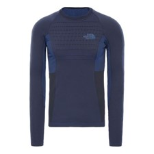The North Face Sport L/S