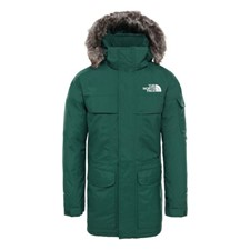 The North Face MC Murdo