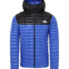 The North Face M Thermoball Eco Hoodie