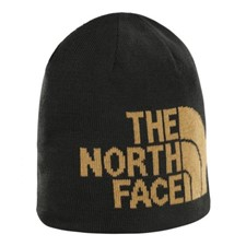 The North Face Highline Beanie черный ONE