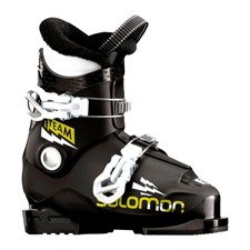 Salomon Team T2