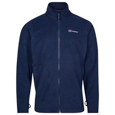 Berghaus Prism Polartec Interactive Fleece