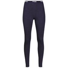 Bergans Fjellrapp Lady Tights женские