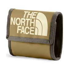 The North Face Base Camp Wallet ONE