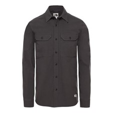 The North Face LS Battlement Utility Shirt