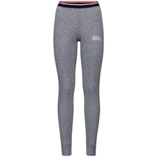 Odlo BL Bottom Long Active Warm Originals женские