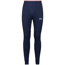 Odlo BL Bottom Long Active Warm Originals
