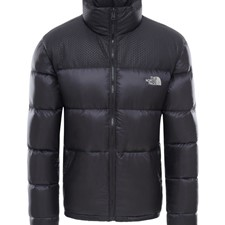 The North Face Nevero Down