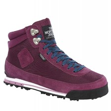 The North Face Back-To-Berkeley II Boots женские