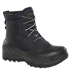 The North Face Tsumoru Boot женские