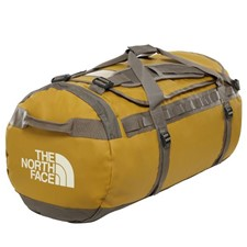 The North Face Base Camp Duffel - L 95л