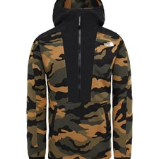The North Face M Graf Po Hood