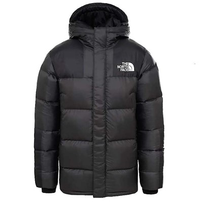 The North Face Deptford Down - Увеличить