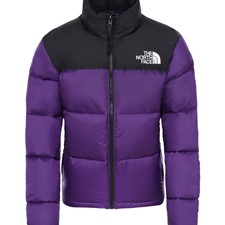 The North Face W 1996 RETRO NUPTSE женская