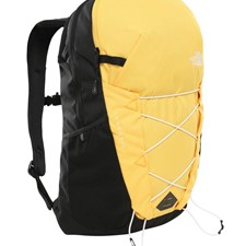 The North Face Cryptic желтый 29Л